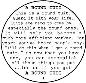 A_Round_Tuit_Picture