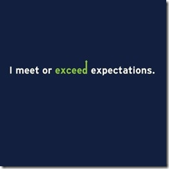 exceed_expectations.jpg