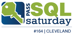 SQLSaturday #164