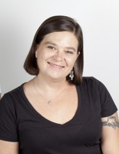 MeredithRyan